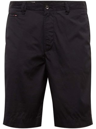 P-Wholsho Chino shorts Diesel