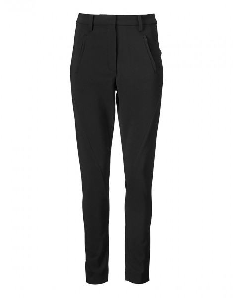 Pantalon - Angelie Pantalon Black