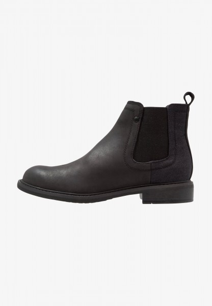 G-star Wart Chelsea Boots